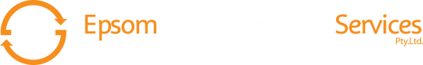 Epsom Environmental Services