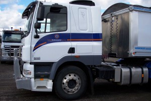 <b>Prime Movers</b><br /> <b>Features:</b> EPA registered
